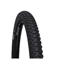 WTB Breakout TCS Tough High Grip Folding Tyre