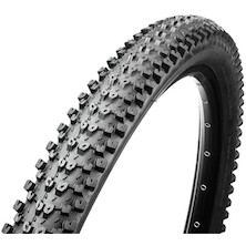 WTB Bronson TCS Tyre