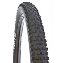 "WTB Trail Boss TCS Tough-Fast Rolling 29"" Tyre"