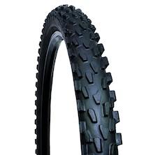 WTB VelociRaptor Wired Tyre
