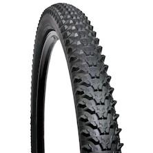 WTB Wolverine SS 650b Tyre