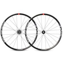 Fulcrum Racing 700 Disc Centrelock Clincher Wheelset