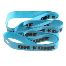 On-One Rim Tape
