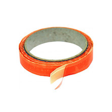 Tufo Gluing Adhesive Tape 19mm