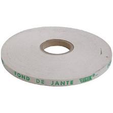 Velox Rim Tape 100m Roll