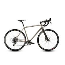 On-One Pickenflick SRAM Force 1 Cyclocross Bike - Medium