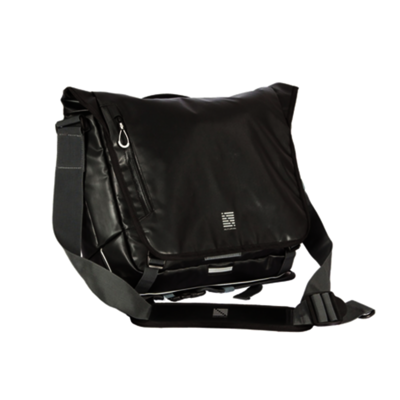 Altura Dispatch Messenger Bag
