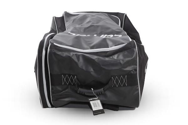 Carnac Trolley Bag