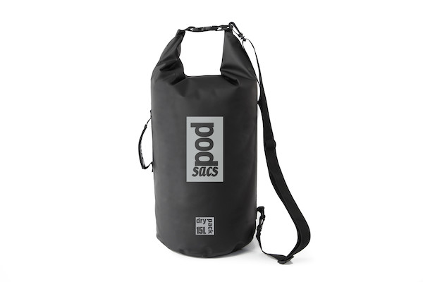 PODSACS Dry Bag