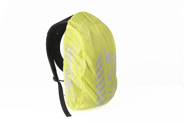 Planet X 365X Hi-Vis Back Pack Cover