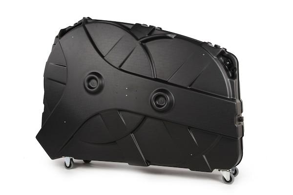 Planet X Bike Box