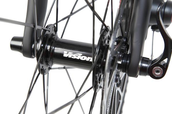 On-One Pickenflick Shimano Ultegra R8000 Cyclocross Bike