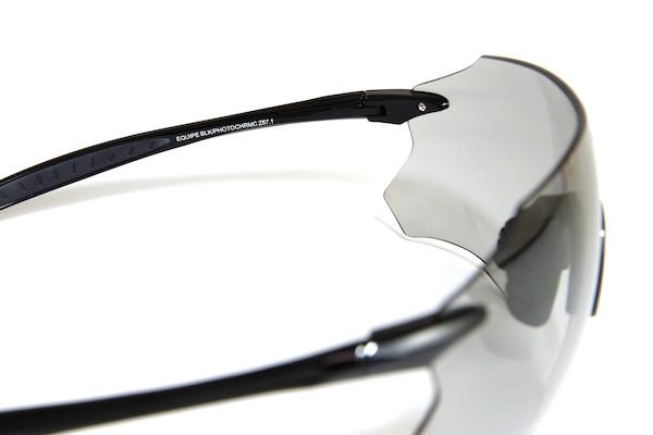 Carnac Equipe Photochromic Sunglasses