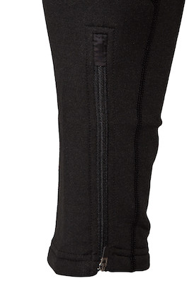 On-One Merino Perform Leg Warmers