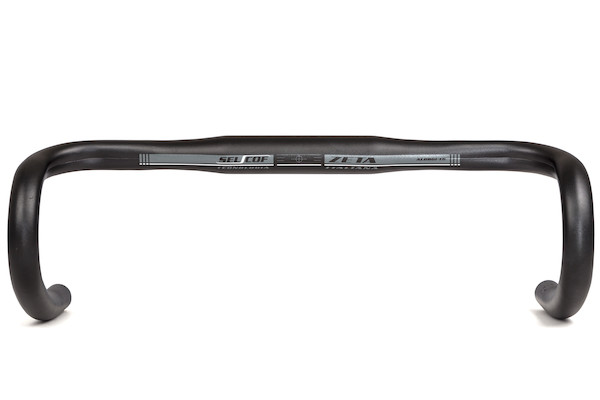 Selcof Zeta 6061 Alloy Road Bar
