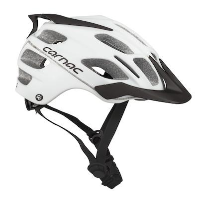 Carnac XC MTB Helmet