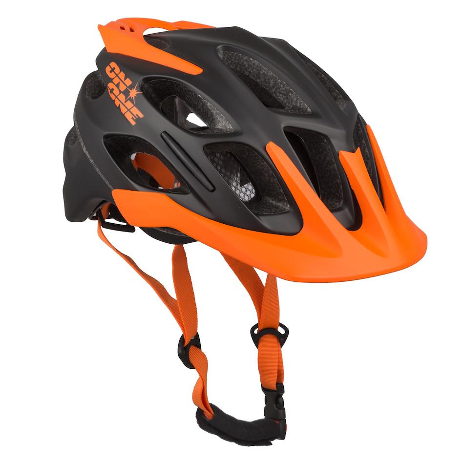 on one xc mtb helmet on one. Black Bedroom Furniture Sets. Home Design Ideas