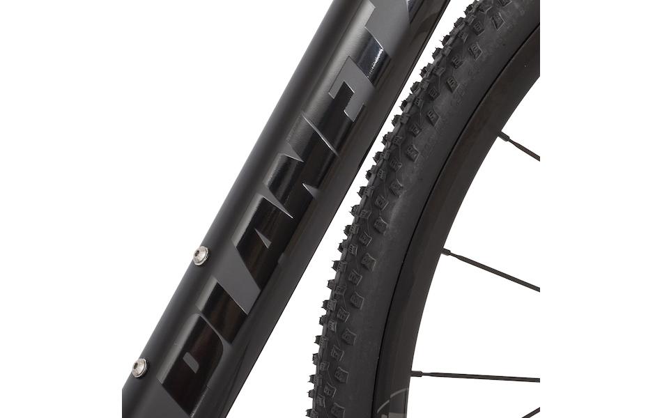 Planet X XLS SRAM Rival 1 Clincher Cyclocross Bike