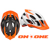 On-One XC MTB Helmet