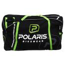 Polaris Cargo Bag