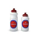 Holdsworth Water Bottle
