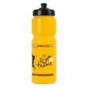 Tour de France Water Bottle