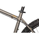 On-One 45650B SRAM GX1 Mountain Bike