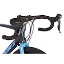 Planet X Full Monty Shimano Tiagra 4700 Disc Gravel Bike