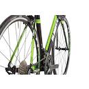Planet X Maratona Shimano Tiagra 4700 Road Bike