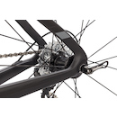 Planet X EC-130E Rivet Rider SRAM Force 11 Aero Road Bike
