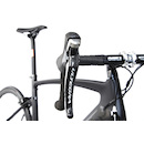 Planet X EC-130E Shimano Ultegra R8000 Aero Road Bike