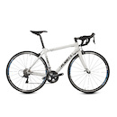 Planet X Pro Carbon Shimano Sora R3000 Road Bike