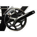 Planet X Pro Carbon Shimano Ultegra R8000 Mix Road Bike