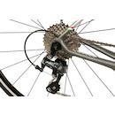 Viner Settanta Shimano Tiagra 4700 Aero Road Bike Bullseye Edition