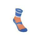 Holdsworth Sorbtek Cycling Socks