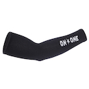 On-One Merino Seamless Arm Warmers