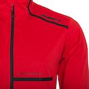 Planet X 365 Atmoshield Jacket