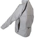 Planet X 365 Illuminati Maximus Jacket