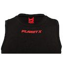 Planet X Pro 365x Sleeveless Base Layer