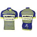 Classic Club Short Sleeve Jersey