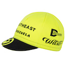 Apis 2016 Pro Team Cotton Cycling Cap