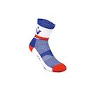 Viner Retro 70 Sorbtek Cycling Socks