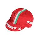 Planet X Cotton Cycling Cap