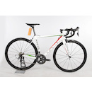 Battaglin Hyper Shimano Ultegra 6800 / Medium / Italian White