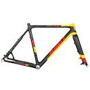 51cm Flanders V2
