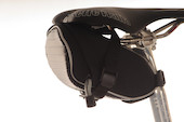 Planet X Small Saddle Bag