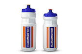 Holdsworth Water Bottle