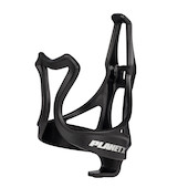 Planet X Ambi Plastic Bottle Cage