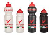 Viner Italia Water Bottle