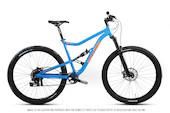 On One Codeine 29er Sram X01 Limited Edition Mountain Bike